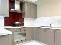 Making Bi Fold Closet Doors by Kitchen Sensational Bi Fold Kitchen Cabinet Doors Picture