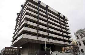 britain has gone to war with brutalist architecture should dublin