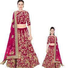sarees moda boutique