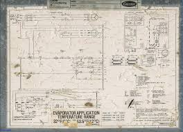 carrier wiring diagrams 307066 4 carrier wiring diagrams u2022 wiring