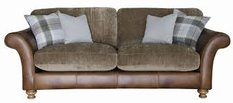 Sofa Leather Fabric Inspirational Leather Cloth For Sofa 2018 Couches And Sofas Ideas