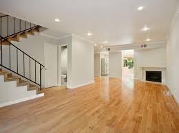 Rug Dr For Sale Woodland Hills Real Estate Woodland Hills Los Angeles Homes For