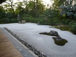 87 best zen gardens images on pinterest zen gardens japanese