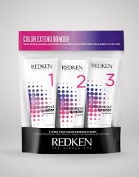Vanity Case Listowel Redken Haircare Hair Styling Hair Color U0026 Products
