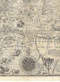 25 unique old world maps ideas on pinterest old world bedroom
