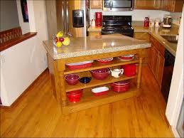 kitchen tall kitchen cart drop leaf kitchen island where can i