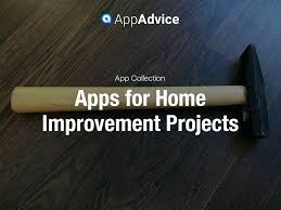 home remodel app home remodel app mind blowing great home remodeling apps hgtv home