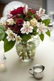 wedding flowers green bay wi wedding flowers green bay wedding flowers from aster park floral