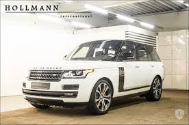 ranch land rover 2017 land rover range rover in bremen germany for sale on jamesedition