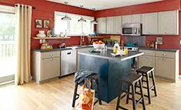 How To Build A Small Kitchen Island How To Build A Diy Kitchen Island