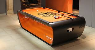 Most Expensive Pool Table Luxury Brands Admiral World