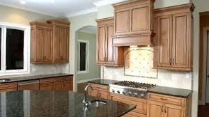 Pre Owned Kitchen Cabinets For Sale Buy Used Kitchen Cabinets Chicago Wholesale Il Subscribed Modern