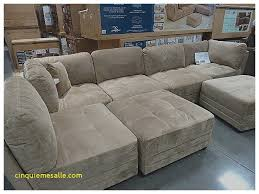 Costco Sofa Sectional by Sectional Sofa Sectional Sofas Las Vegas Elegant Beautiful