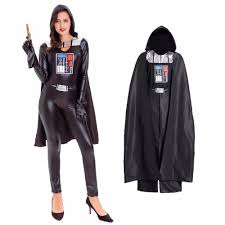 star wars costumes compare prices on star wars costume online shopping buy low