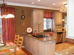 Ideas For Kitchens Remodeling by Carroll County Howard County Maryland Kitchen Remodeling