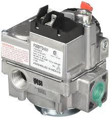 amazon com robertshaw gidds 506330 combination dual gas valve