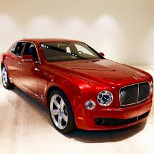 bentley mulsanne extended wheelbase price 1321 best bentley mulsanne images on pinterest bentley mulsanne