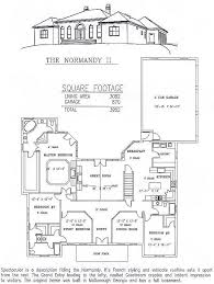 Steel Homes Floor Plans 101 Best Home Plans Images On Pinterest Home Plans House Floor