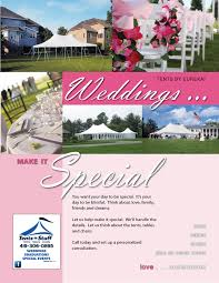 tables n chairs rental tents n stuff llc party tents graduation weddings