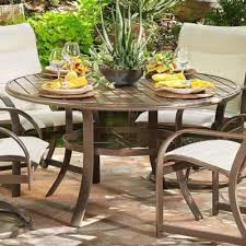 winston furniture outdoor tables at patio living of georgia