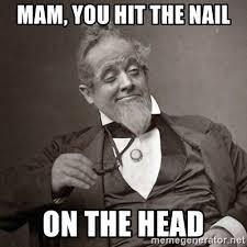 Head Desk Meme - hit head on desk images