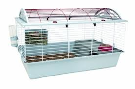 Rabbit Hutches For Indoors Best Indoor Rabbit Cage 5 High Quality Options For 2017 U2013 Rabbit