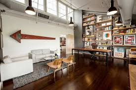 Office Industrial Office Space Awesome Old Warehouse Repurposed Into A Dream Office Architecture