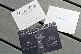 themed wedding invitations creating a diy forest themed wedding for sisser s special