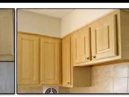 kitchen cabinet refacing nyc staten island north new jersey youtube