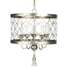 The Italian Chandelier Position Picture Chandelier Sia Furler Song Lyrics Tag Chandelier By Sia Song