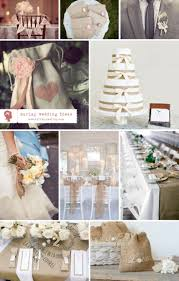 331 best burlap and lace wedding theme images on pinterest lace