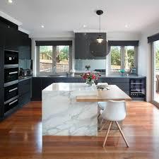 black kitchen appliances ideas 25 best kitchen with black appliances ideas decoration pictures