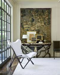 Perfect Interior Design 90711 best antique with modern images on pinterest home living