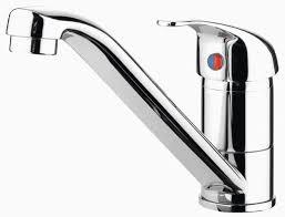 robinet de cuisine brico depot italienne pour brico depot lavabo beau brico depot robinet