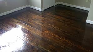 Hardwood Floor Resurfacing Hardwood Floor Resurfacing Green Tn Fabulous Floors Nashville