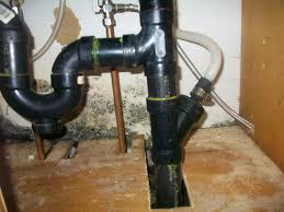 kitchen sink leaking underneath kitchen sink leaking underneath luxury cabi plumbing under plumbing