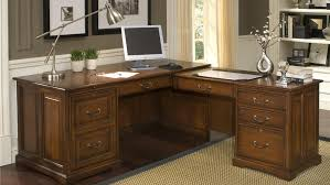 Home Office Furniture Computer Desk Home Office Furniture Coconis Furniture Mattress 1st