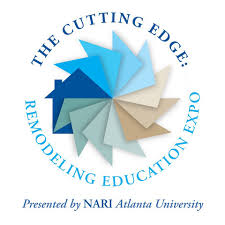 Atlanta Home Design And Remodeling Show The Cutting Edge 2017