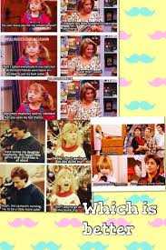 11 best full house quotes images on pinterest
