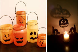 Halloween Home Decor Catalogs by 10 Cheap Halloween Decorations Skip To My Lou Decor Loversiq