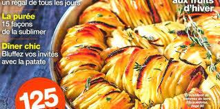 recette maxi cuisine magazine maxi cuisine abonnement magazine maxi cuisine abobauer