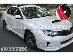 rally armor ur mud flaps wrx u0026 sti sedan 2011 2014 rallitek com
