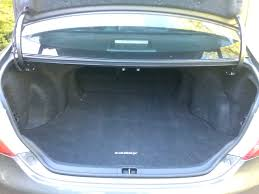 nissan altima 2015 trunk a useful post about car hire fleet lists etc with updates archive
