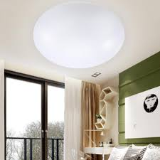 Cool Lamps For Bedroom by High Quality Cool Light Fixture Promotion Shop For High Quality