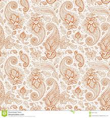 indonesian pattern batik pattern from indonesia stock photo image of attractive some