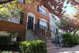 2 bedroom apartments for rent in newark nj what s new