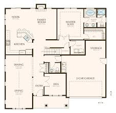 custom floor plan 19 best our house plans images on blueprints for homes