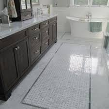 Carrara Marble Floor Tile Bathroom Design Ideas Best Bathroom Floor Tiles Designs Modern