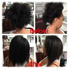 irina hair design 60 photos u0026 49 reviews hair salons 8012 w