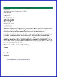 cover letter email cover letter and resume how to email cover